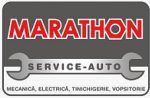 Service Auto Marathon Bucuresti