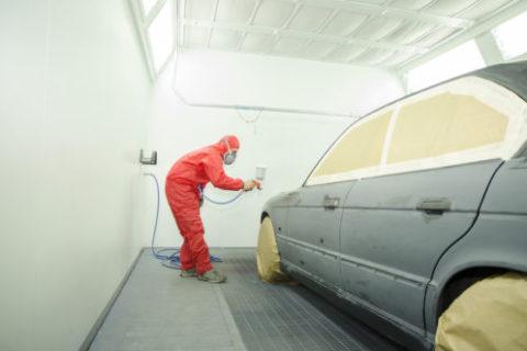 vopsitoria auto arcom auto service