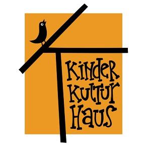 Cursuri germana pentru copii Bucuresti – Kinder Kultur Haus