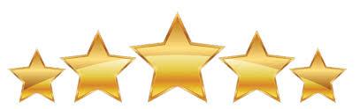 recenzii utilizatorii vopsitoriei auto