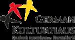 Cursuri germana Bucuresti German Kulturhaus