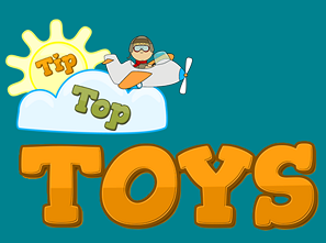 Tip Top TOYS