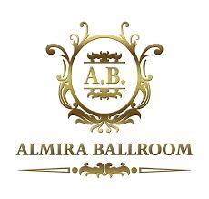 Ballroom Almira Pantelimon