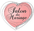Salon du Mariage – Saftica