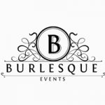 Burlesque Events Bucuresti