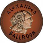 Alexander Ballroom Pipera Bucuresti