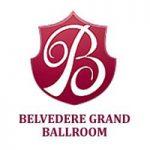 Belvedere Grand Ballroom Clinceni
