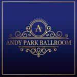 Andy Park Ballroom Bucuresti