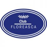 Club Floreasca Bucuresti