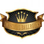 Imperial Ballrooms Bucuresti