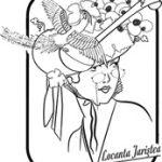 Locanta Jaristea – Bucuresti