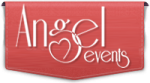 Angel Events – Bucuresti