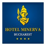 Himalaya Ballroom – Hotel Minerva Bucuresti