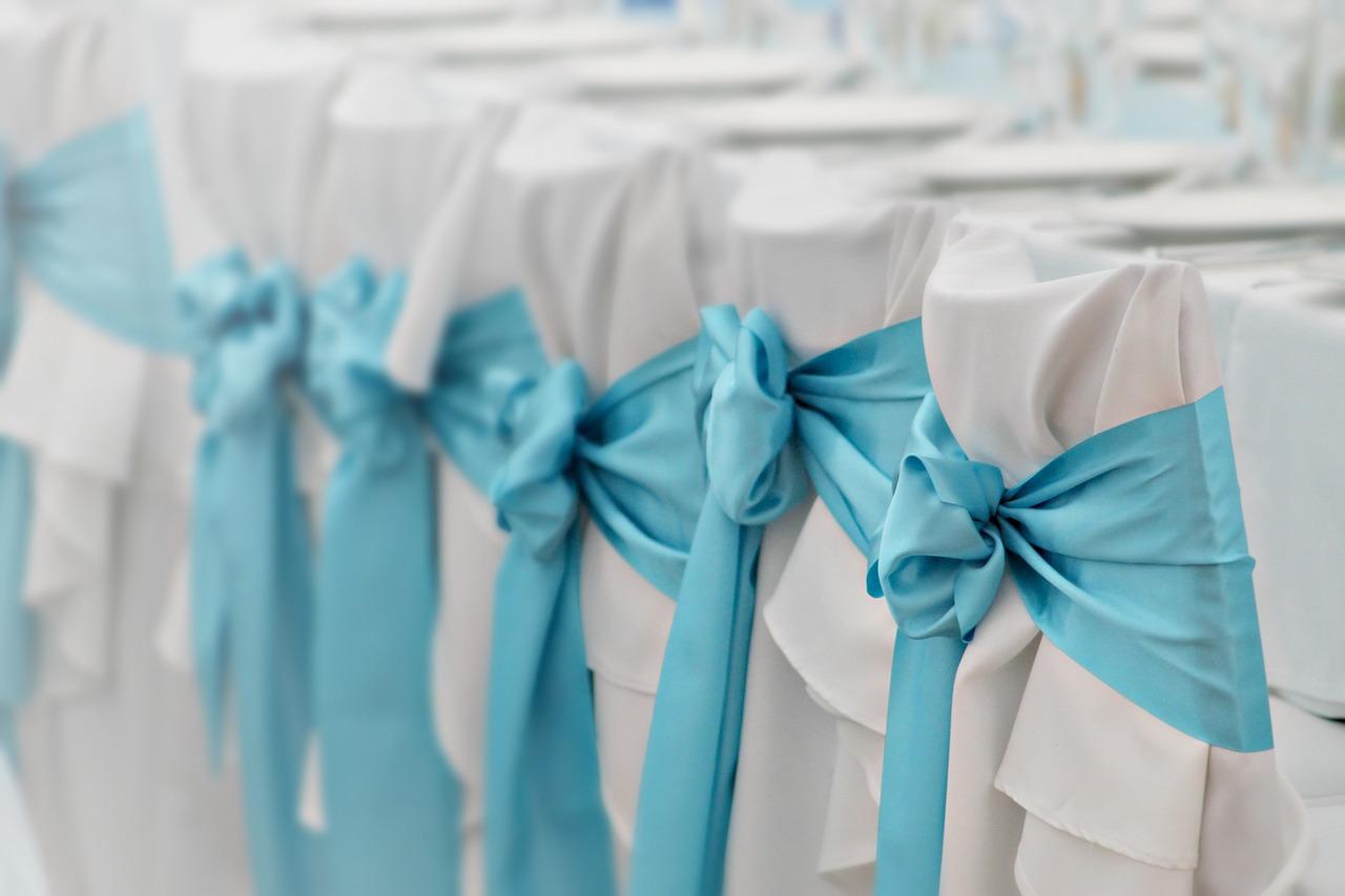 Invitaii nuntii dumneaoastra sunt extrem de importanti, sigurati-va ca ii cunoasteti