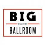 BIG Ballroom Bucuresti