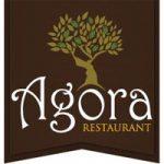 Restaurant AgoraBucuresti