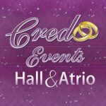 Credo Events Hall & Atrio Bucuresti