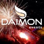 Daimon Events  Bucuresti