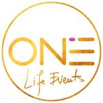 One Life Events Bucuresti