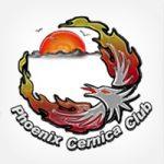 Phoenix Cernica Club  Pantelimon
