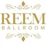 Reem Ballroom Bucuresti