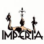 Restaurant Imperia Bucuresti