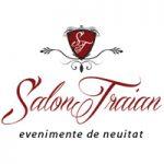 Salon Traian Ballroom Monza