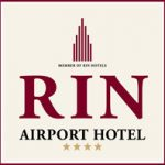 RIN Airport Hotel