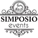 Simposio Events Bucuresti