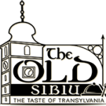 The Old Sibiu Bucuresti