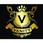 Restaurant Vanity Bucuresti