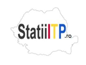 stati itp in Bucuresti si Romania