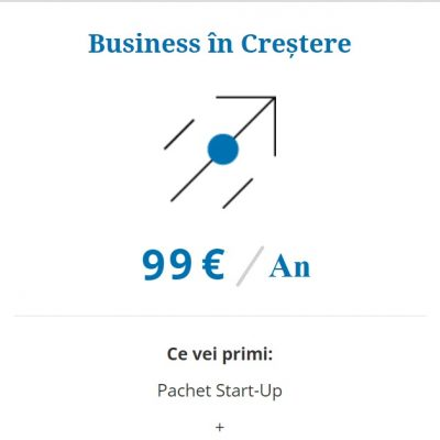 ce-vei-primi-la-business-in-crestere-featured