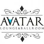 Avatar Lounge & Ballroom Bragadiru
