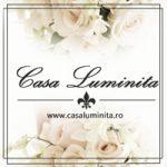 Restaurant Casa Luminita Bucuresti