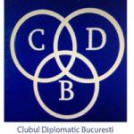 Clubul Diplomatic Bucuresti