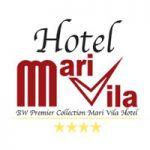 Hotel Mari Vila Bucuresti