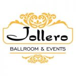Jollero Ballroom&Events Bucuresti