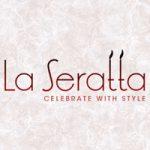 Restaurant La Seratta  Otopeni