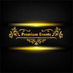 Premium Events Ballroom Bucuresti