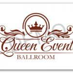 Queen Event`s Ballroom Bucuresti