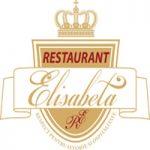 Restaurant Elisabeta Bucuresti