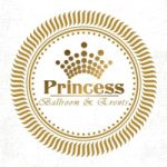 Princess Ballroom&Events