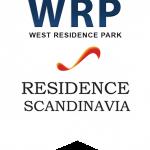 WRP Scandinavia Residence