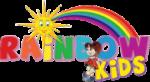 Gradinita Rainbow Kids Bucuresti Sector 5