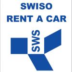 SC Swiso Rent a car SRL – Cluj Napoca