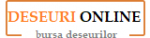 Deseuri online Baza de date reciclatori