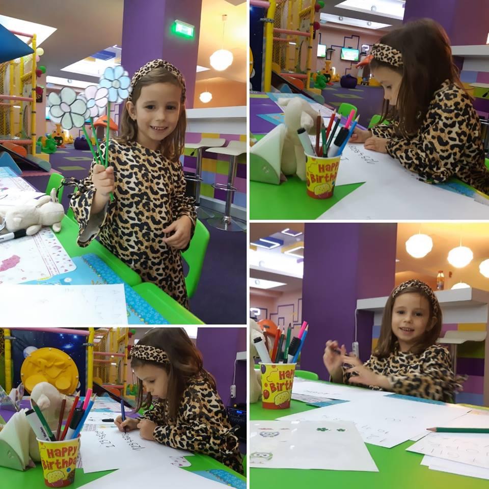 GokidsGolocatie petreceri pentru copii-1