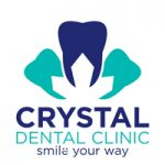 Crystal Dental Clinic Clinica Stomatologica – Bucuresti