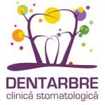 Dentarbre Dental Clinica Stomatologica – Bucuresti